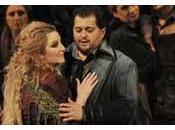 """ópera """"Marina"""", Emilio Arrieta, desde Palco RTVE"""