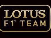 Lotus ejemplo ingenieria