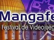 Mangafest 2013 Sevilla, vuelta feria