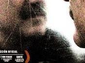 Primera Muestra cine uruguayo Colombia: Círculo