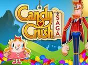 """Candy Crush: Otra Idea Negocio Millonaria Basada """"Simple Juego"""""""