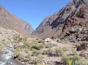 Voyage Mendoza Juan