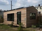 Casas Mini tienen Todo Minim House