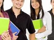 mejores carreras universitarias para garantizarse puesto trabajo