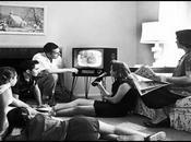 Frases célebres: Televisión