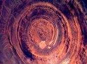 Impresionantes imágenes Planeta Tierra visto desde Espacio