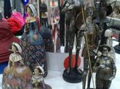 Botijo Shop, tienda regalos Toledo!!