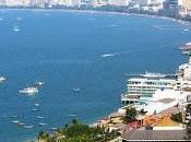 Pattaya, Tailandia: Confluencia modernidad tradiciones