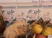 Ferias Fiestas diciembre 2013 Provincia Alicante