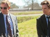 Nuevo tráiler 'True Detective', nueva serie policíaca