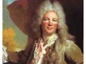 Joseph Boismortier Musico Empresario