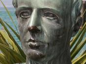poema latín nadie atrevió traducir siglos