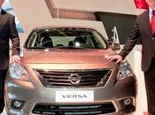 Nissan exportará autopartes argentinas plantas todo mundo