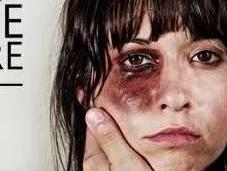 mundo libre violencia contra mujeres
