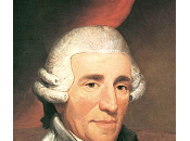 Joseph Haydn Conciertos (Analisis Musical)