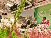 Conclusiones sobre Cumbre Clima Varsovia (COP19)