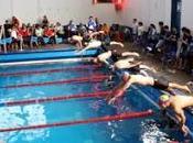 Nadadores magallanes volvieron meterse finales juegos araucanía 2013