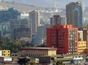 Histórica migración clínica Software Libre Antofagasta