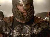 tráiler 'Hércules: Legend Begins' podría