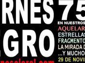 Viernes Negro Nosolorol(Hasta descuento!!!)