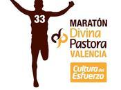 maraton valencia divina pastora
