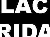 Mañana Black Friday 2013