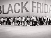 Guía BLACK FRIDAY: Gastos gratis descuento SIGMA, ZARA HOME, OYSHO