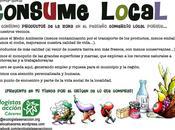 Cáceres invita consumir productos cercanos pequeño comercio
