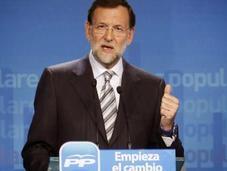 Rajoy país deudas