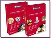 Michelin lanza Smartbox propia colección cajas regalo para sibaritas
