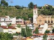 Salida 01/09/2013 Gavá Begues Torrelles Sant Vicenç Viladecans