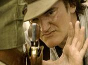 Quentin Tarantino afirma próxima película western