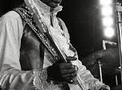 Jimi Hendrix Live Stockholm (1969)