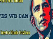 Obama decide cierre embajada EEUU Vaticano
