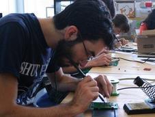DIY: construye propio teléfono celular
