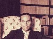 Luis Cernuda (IV)