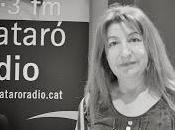 Poesía Mataró Radio