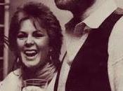 PHIL COLLINS, ABBA DONNA SUMMER