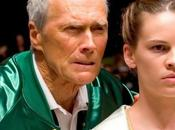 Cineforum: Million Dollar Baby