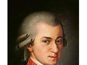 Efecto Mozart Musica Sanadora Para Bebes