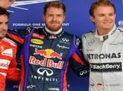 Premio pole para 2014