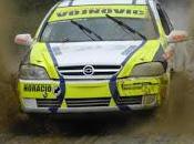 Rally internacional porvenir sufre modificaciones paralización fronteriza