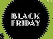 #plandelasemana Black Friday Barrio Letras