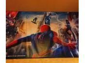 Habrá menos tres Siniestros Amazing Spider-Man Poder Electro