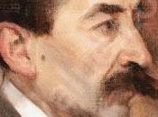 Segundo matilla marina(1862-1937)