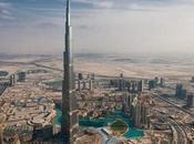 Dubai, sede Exposición Universal 2020