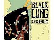 Blacklung, Chris Wright. Ángeles, monstruos piratas.
