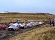clasificatorio inicia rally internacional porvenir