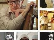 """""""Woody Allen: documental"""" Robert Weide (comentario)"""