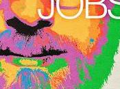 """Jobs"" Joshua Michael Stern"